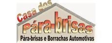 Casa dos Parabrisas