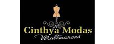 Cinthya Modas