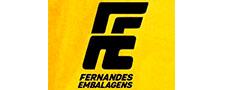 Fernandes Embalagens