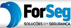 ForSeg