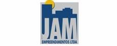 JAM Empreendimentos